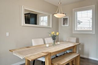 Photo 12: 22 Nolan Hill Heights NW in Calgary: Nolan Hill Row/Townhouse for sale : MLS®# A1101368