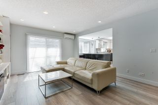 Photo 18: 4200 LOUISBURG Place in Richmond: Steveston North House for sale : MLS®# R2557196