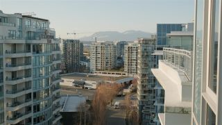 """Photo 38: 1805 7371 WESTMINSTER Highway in Richmond: Brighouse Condo for sale in """"Lotus"""" : MLS®# R2449971"""