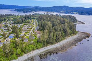 Photo 6: 7215 Austins Pl in Sooke: Sk Whiffin Spit House for sale : MLS®# 839363