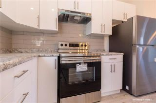 Photo 4: 1002 Redwood Avenue in Winnipeg: Single Family Detached for sale (4B)  : MLS®# 1925617