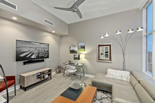 Photo 20: DOWNTOWN Condo for sale : 4 bedrooms : 550 Front St #3102 in San Diego