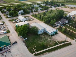 Photo 2: 225 Chemin Pembina Trail in Ste Agathe: Industrial / Commercial / Investment for sale (R07)  : MLS®# 202118032