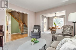 Photo 20: 845 CHIPPING PARK Boulevard in Cobourg: House for sale : MLS®# 40083702
