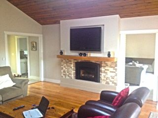 Photo 7: 5675 136TH ST in Surrey: Panorama Ridge House for sale : MLS®# F1311972