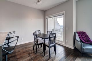 Photo 12: 907 Jumping Pound Common: Cochrane Row/Townhouse for sale : MLS®# A1132952