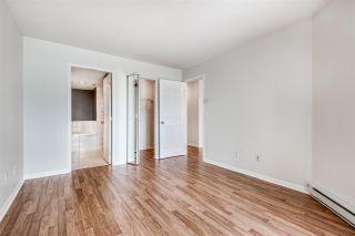 "Photo 16: 312 12155 191B Street in Pitt Meadows: Central Meadows Condo for sale in ""EDGEPARK MANOR"" : MLS®# R2577692"
