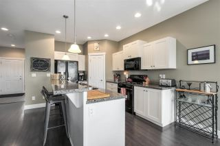 Photo 4: 22970 136A AVENUE in Maple Ridge: Silver Valley House for sale : MLS®# R2213815