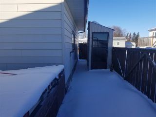 Photo 15: 5453 EASTVIEW Crescent: Redwater House for sale : MLS®# E4228996