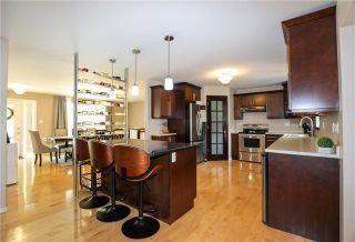 Photo 4: 40 Third Avenue in Blumenort: R16 Residential for sale : MLS®# 1923291