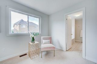 Photo 25: 10 Monkhouse Road in Markham: Wismer House (2-Storey) for sale : MLS®# N5356306
