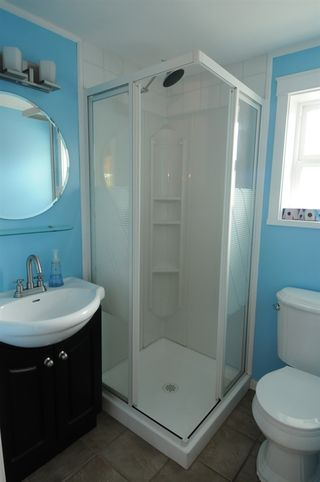 Photo 13: 1519 E 27TH Street in North Vancouver: Westlynn House for sale : MLS®# R2176907