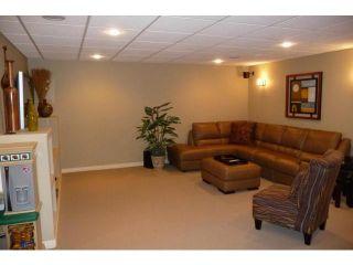 Photo 14: 317 Haney Street in WINNIPEG: Charleswood Residential for sale (South Winnipeg)  : MLS®# 1111521