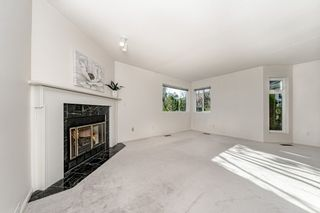 """Photo 5: 14 5111 MAPLE Road in Richmond: Lackner Townhouse for sale in """"Montego West"""" : MLS®# R2420342"""
