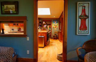 Photo 21: 710 HORTON BAY Road: Mayne Island House for sale (Islands-Van. & Gulf)  : MLS®# R2472575