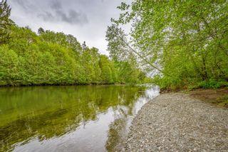 Photo 39: 2404 44 Anderton Ave in : CV Courtenay City Condo for sale (Comox Valley)  : MLS®# 874760