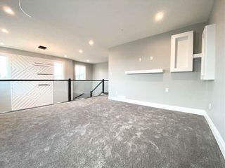 Photo 24: 6513 CRAWFORD Place in Edmonton: Zone 55 House for sale : MLS®# E4255228