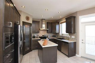 Photo 6: 55 Lott Road East in White City: Residential for sale : MLS®# SK763224