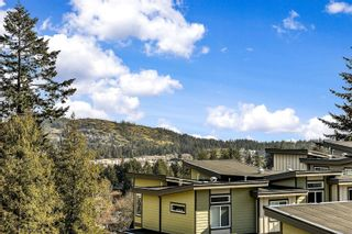 Photo 3: 2205 Echo Valley Rise in : La Bear Mountain Row/Townhouse for sale (Langford)  : MLS®# 867125