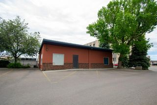Photo 2: #B 290 10 Street N: Lethbridge Retail for lease : MLS®# A1057977