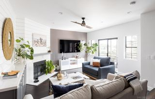 Photo 9: Condo for sale : 2 bedrooms : 909 Sutter St #304 in San Diego