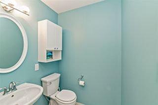 """Photo 9: 33553 KNIGHT Avenue in Mission: Mission BC House for sale in """"Hillside/Forbes"""" : MLS®# R2352196"""