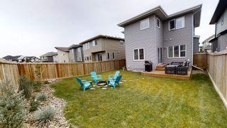 Photo 32: 13108 208 Street in Edmonton: Zone 59 House for sale : MLS®# E4265536
