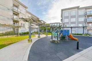 "Photo 27: 213 13789 107A Avenue in Surrey: Whalley Condo for sale in ""Quattro 2"" (North Surrey)  : MLS®# R2591123"