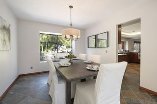 Photo 8: RANCHO PENASQUITOS House for sale : 5 bedrooms : 13859 Bruyere Ct in San Diego