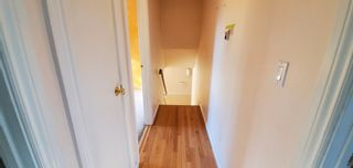 Photo 14: 239 HUMBERSTONE Road in Edmonton: Zone 35 House for sale : MLS®# E4262949