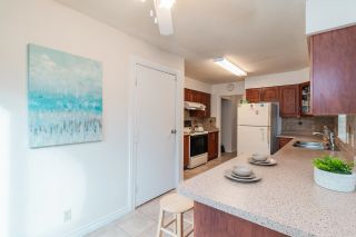Photo 17: 5793 MAYVIEW Circle in Burnaby: Burnaby Lake Townhouse for sale (Burnaby South)  : MLS®# R2625543