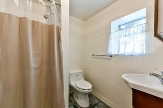 Photo 33: 5779 CLARENDON Street in Vancouver: Killarney VE House for sale (Vancouver East)  : MLS®# R2605790