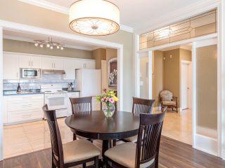 "Photo 9: 310 4728 53 Street in Delta: Delta Manor Condo for sale in ""SUNNINGDALE"" (Ladner)  : MLS®# R2619388"