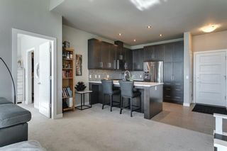 Photo 11: 408 145 Burma Star Road SW in Calgary: Currie Barracks Apartment for sale : MLS®# A1120327