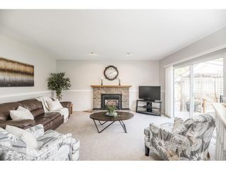 """Photo 13: 3358 198 Street in Langley: Brookswood Langley House for sale in """"Meadowbrook"""" : MLS®# R2583221"""