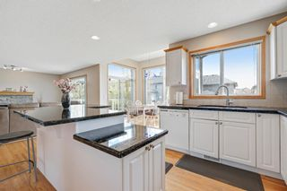Photo 9: 85 Edgeridge Close NW in Calgary: Edgemont Detached for sale : MLS®# A1110610