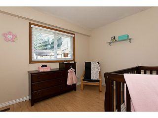 Photo 17: 636 GATENSBURY ST in Coquitlam: Central Coquitlam House for sale : MLS®# V1046800