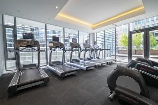 Photo 15: 207 57 St Joseph Street in Toronto: Bay Street Corridor Condo for lease (Toronto C01)  : MLS®# C4640308