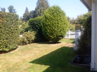 """Photo 18: 63 20762 TELEGRAPH Trail in Langley: Walnut Grove Townhouse for sale in """"Woodbridge"""" : MLS®# R2394375"""