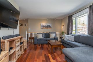"""Photo 8: 8045 D'HERBOMEZ Drive in Mission: Mission BC House for sale in """"College Heights"""" : MLS®# R2353591"""