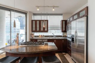 """Photo 9: 1101 1228 W HASTINGS Street in Vancouver: Coal Harbour Condo for sale in """"PALLADIO"""" (Vancouver West)  : MLS®# R2616031"""
