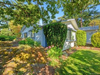 Photo 20: 314 Jalan Pl in VICTORIA: VR Six Mile House for sale (View Royal)  : MLS®# 809594