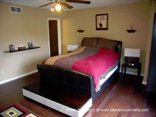 Photo 3: 6 21 Laguna Parkway in Ramara: Rural Ramara Condo for sale : MLS®# X3078248