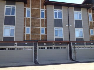 Photo 3: 510 Skyview Point Place NE in Calgary: Skyview Ranch House for sale : MLS®# NEW