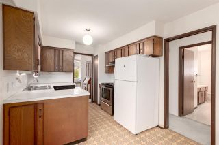 Photo 15: 3791 W 19TH Avenue in Vancouver: Dunbar House for sale (Vancouver West)  : MLS®# R2545639