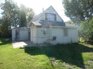 Photo 12: 5140 53 Avenue in Viking: House for sale