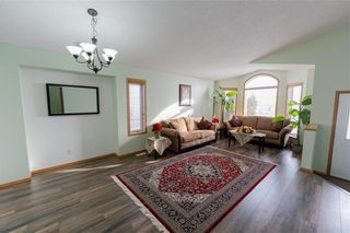 Photo 2: 75 Wayfield Drive in Winnipeg: Richmond West Residential for sale (1S)  : MLS®# 202100155