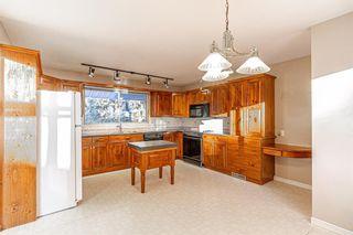 Photo 7: 7223 Kananaskis Drive SW in Calgary: Kelvin Grove Detached for sale : MLS®# A1100740