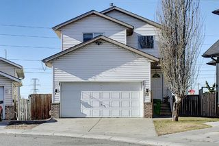 Main Photo: 29 Doverglen Court SE in Calgary: Dover Detached for sale : MLS®# A1095049