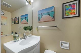 """Photo 15: 2651 WESTVIEW Drive in North Vancouver: Upper Lonsdale Townhouse for sale in """"CYPRESS GARDENS"""" : MLS®# R2587577"""